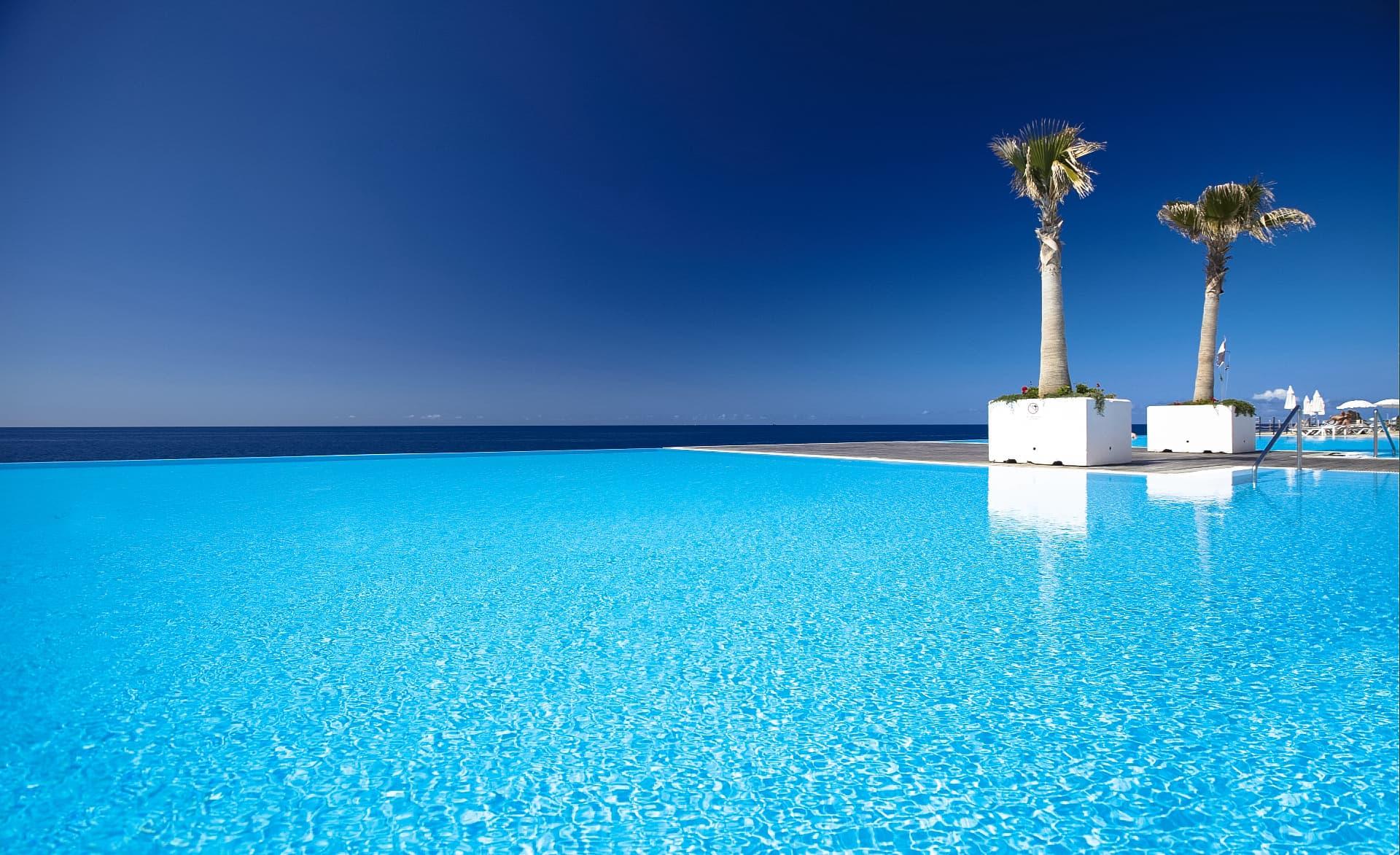 Atlantic-Ocean-ByVidaMar-VidaMar-Madeira