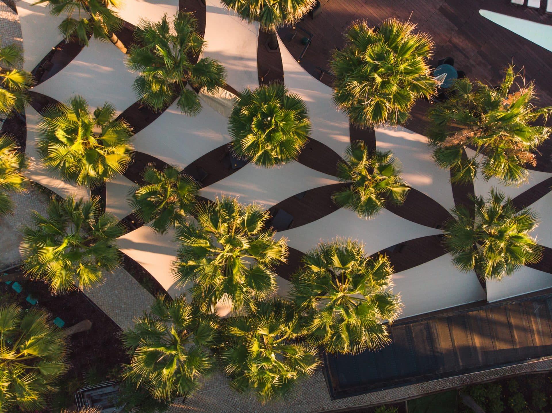 our-resorts-VidaMar-hotels-resorts